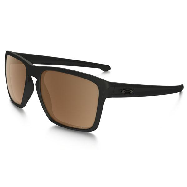 974a00b67c Oakley LATCH™ SQUARE PRIZM™ DAILY POLARIZED WOODGRAIN COLLECTION Men ...