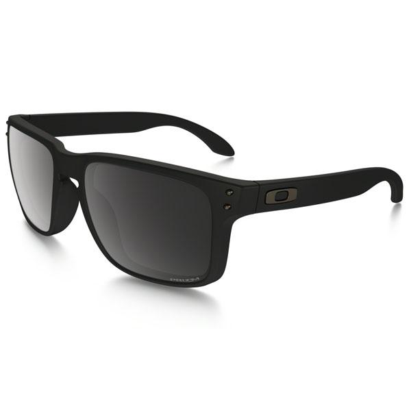 31c339d3f5 Oakley HOLBROOK PRIZM™ (ASIA FIT) Men OO9244-2556 Outlet Store