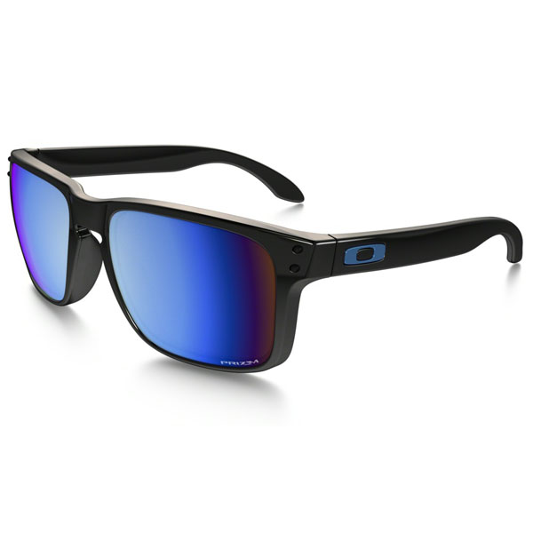 Oakley HOLBROOK™ PRIZM™ DEEP WATER POLARIZED Men OO9102-C1 Outlet Store