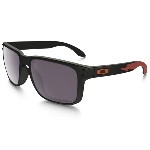 eda5e16575adf Oakley HOLBROOK™ PRIZM™ DAILY POLARIZED STANDARD ISSUE - APOCALYPSE SURF  COLLECTION Men OO9102-