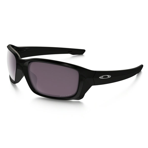 Oakley STRAIGHTLINK PRIZM™ DAILY POLARIZED (ASIA FIT) Men OO9336-04 Outlet Store