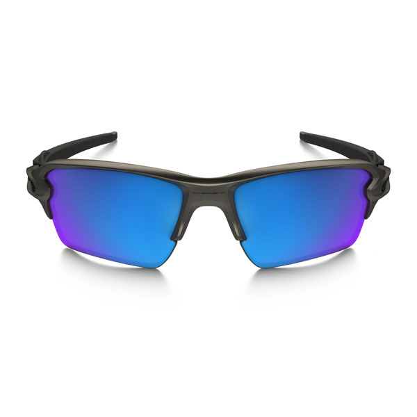 Oakley FLAK 2.0 XL METALS COLLECTION Men OO9188-6159 Outlet Store