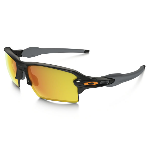 Oakley FLAK™ 2.0 XL TEAM COLORS Men OO9188-22 Outlet Store