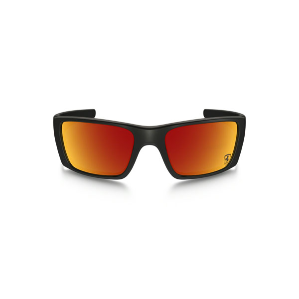 Oakley FUEL CELL™ SCUDERIA FERRARI® COLLECTION Men OO9096-A8 Outlet Store