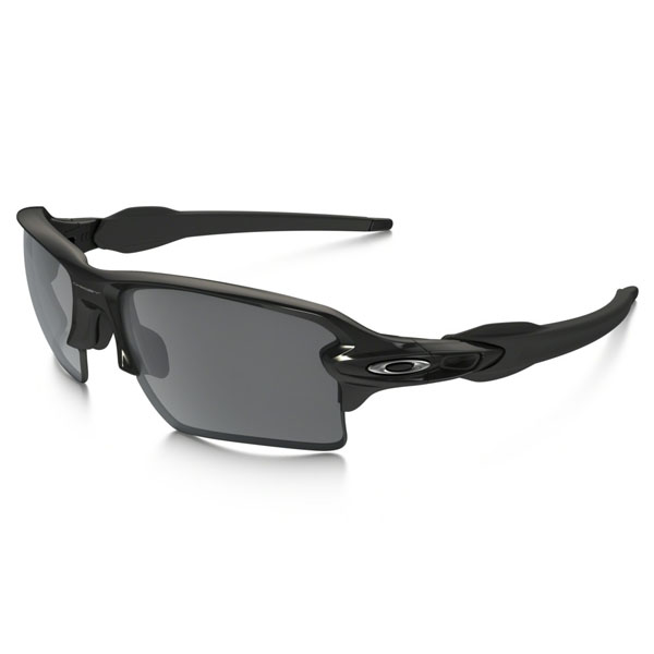 Oakley FLAK™ 2.0 XL Men OO9188-52 Outlet Store