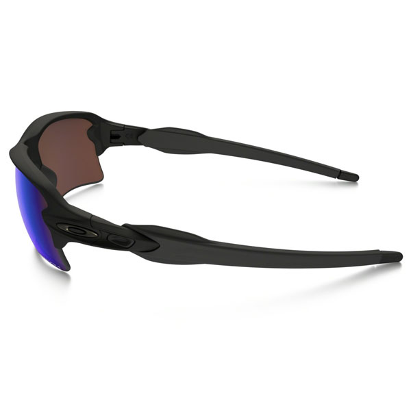 Oakley FLAK™ 2.0 XL PRIZM™ DEEP WATER POLARIZED Men OO9188-58 Outlet Store