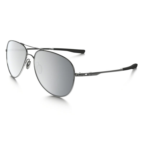 Oakley ELMONT™ (MEDIUM) Men OO4119-0858 Outlet Store