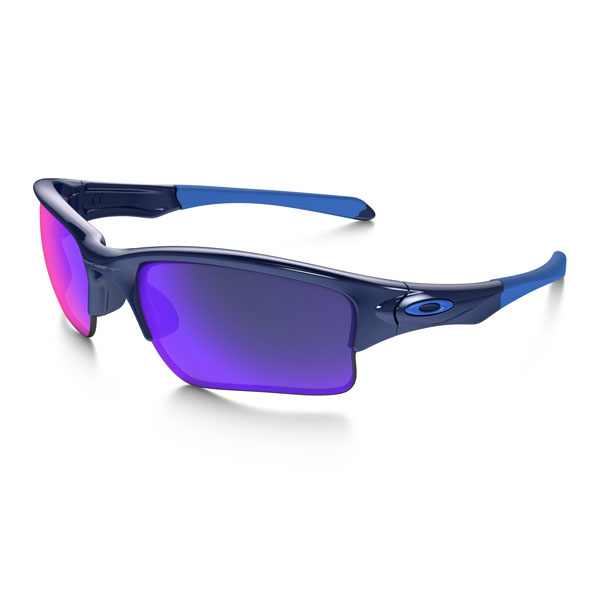 Oakley QUARTER JACKET™ (YOUTH FIT) Men OO9200-04 Outlet Store