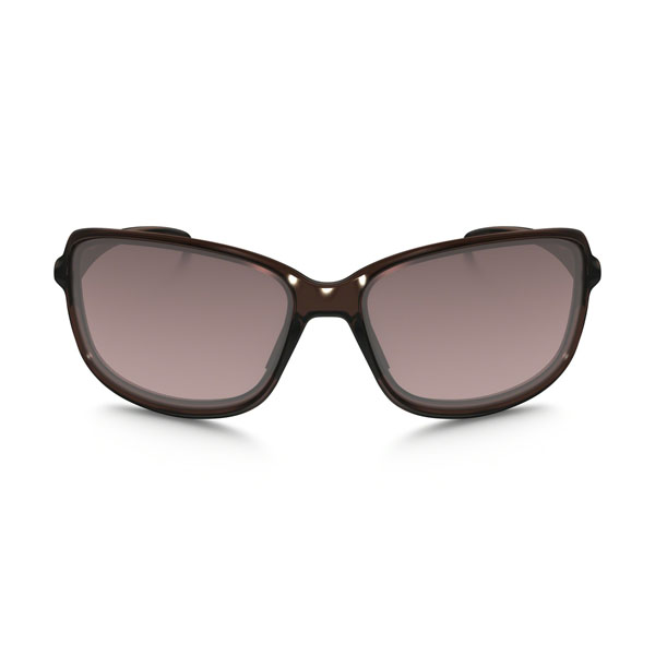 Oakley COHORT Women OO9301-03 Outlet Store