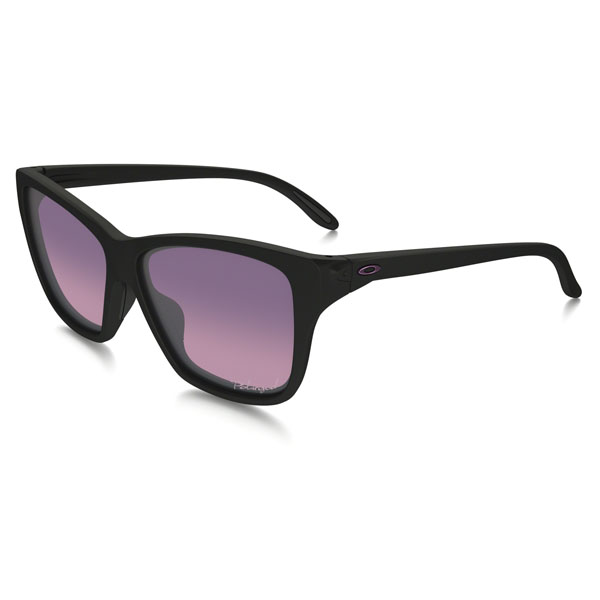 Oakley HOLD ON POLARIZED Women OO9298-02 Outlet Store