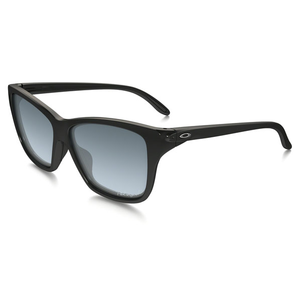 Oakley HOLD ON POLARIZED Women OO9298-06 Outlet Store