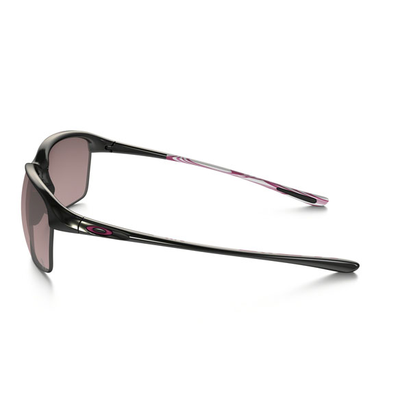 Oakley UNSTOPPABLE YSC BREAST CANCER AWARENESS Women OO9191-06 Outlet Store