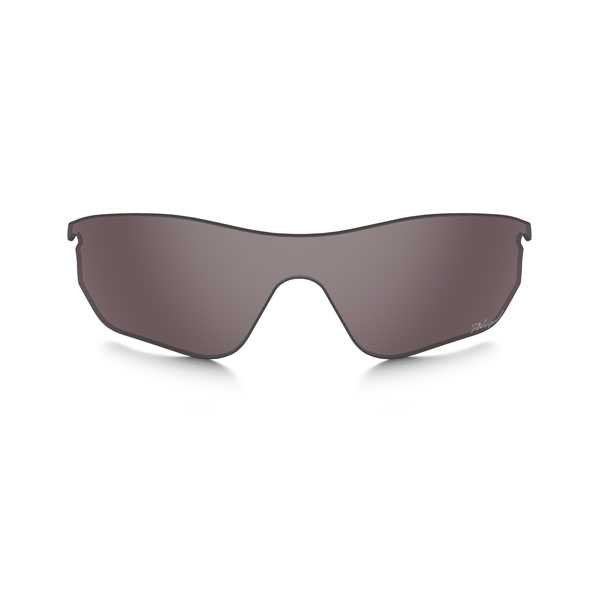 Oakley POLARIZED RADAR® EDGE™ REPLACEMENT LENSES Women 41-829 Outlet Store