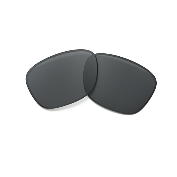 Oakley FOREHAND™ REPLACEMENT LENSES Women 100-855-007 Outlet Store