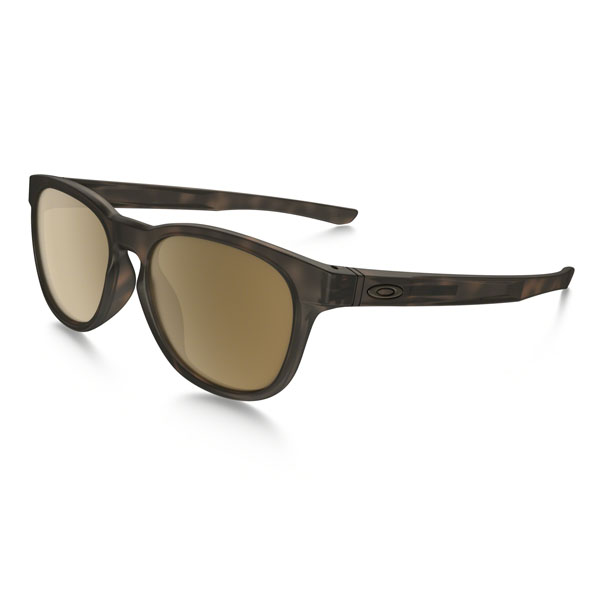 Oakley STRINGER Women OO9315-02 Outlet Store