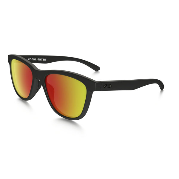 Oakley MOONLIGHTER POP POLAR COLLECTION Women OO9320-13 Outlet Store