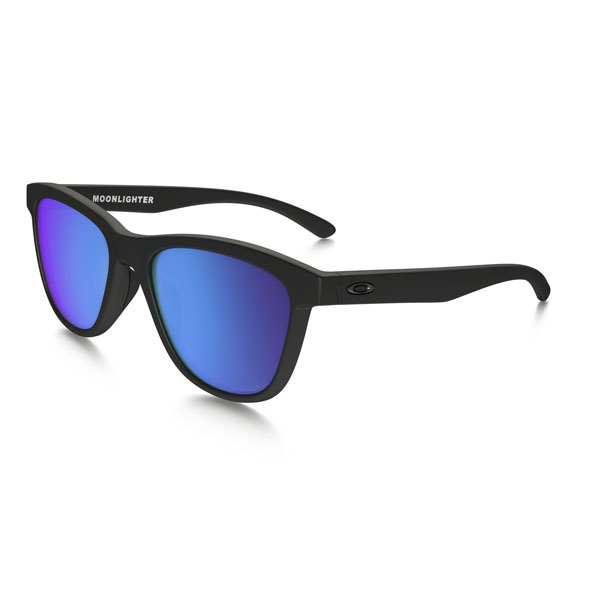 Oakley MOONLIGHTER POP POLAR COLLECTION Women OO9320-11 Outlet Store