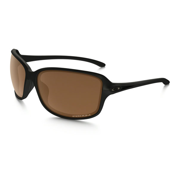 Oakley COHORT PRIZM™ Women OO9301-0761 Outlet Store
