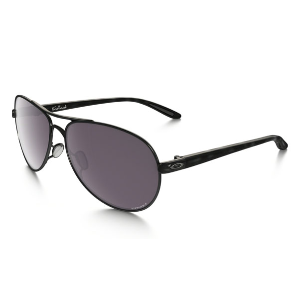 Oakley FEEDBACK™ PRIZM™ DAILY POLARIZED Women OO4079-27 Outlet Store