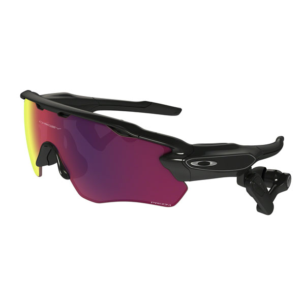Oakley RADAR PACE™ Women OO9333-01 Outlet Store
