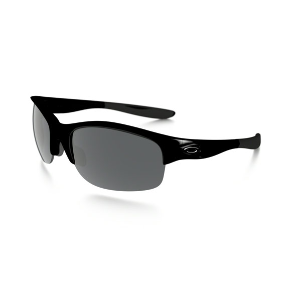Oakley COMMIT™ SQ Women 03-781 Outlet Store