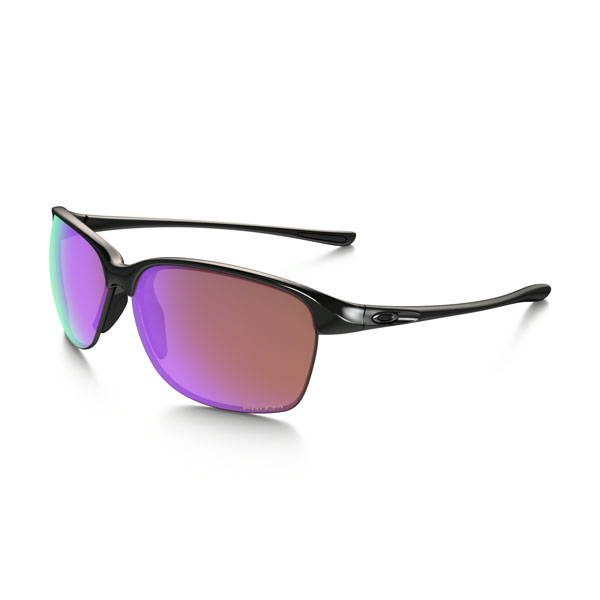 Oakley UNSTOPPABLE PRIZM™ GOLF Women OO9191-1565 Outlet Store