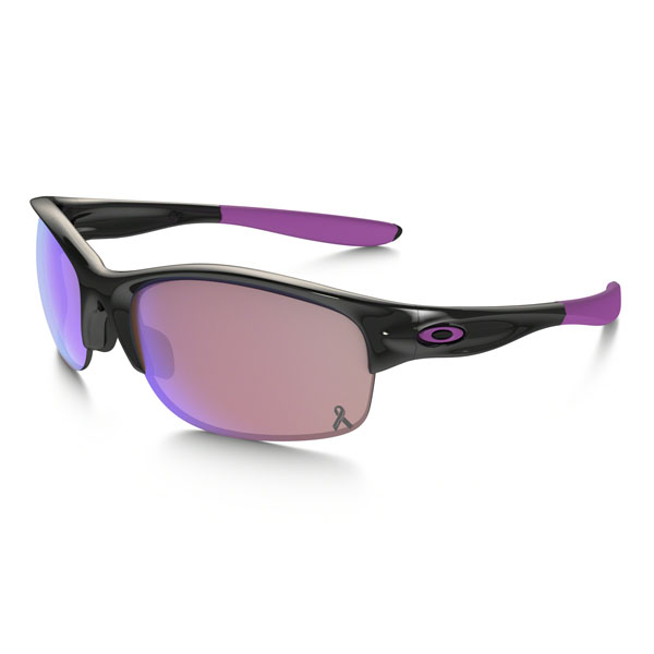 Oakley COMMIT™ SQ BREAST CANCER AWARENESS EDITION Women 24-330 Outlet Store