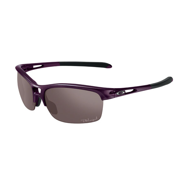 Oakley RPM SQUARED™ POLARIZED Women OO9205-07 Outlet Store